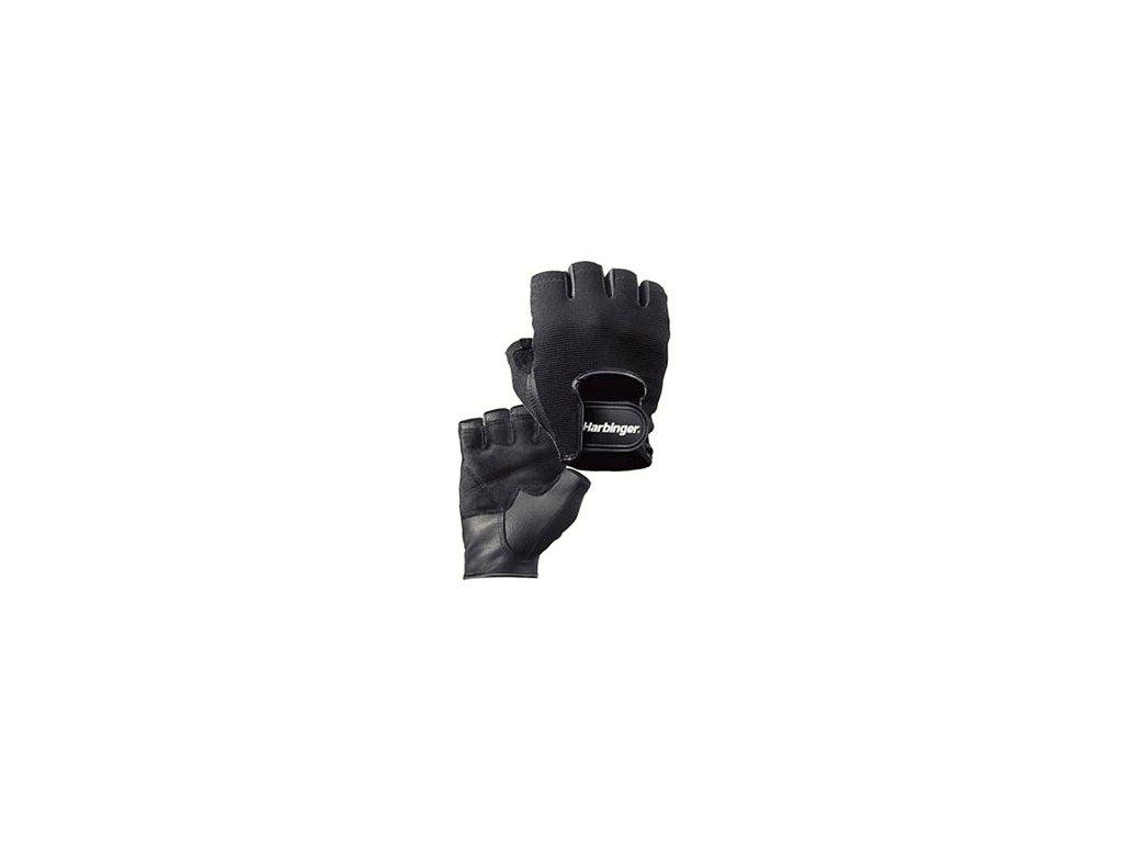 Rukavice Harbinger 155 Power