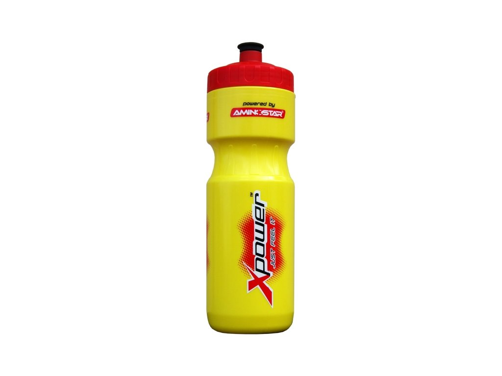Láhev Xpower 800ml