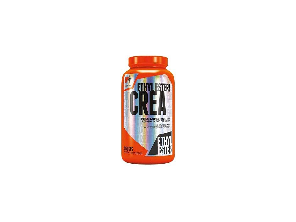 Crea Pure Ethyl Ester
