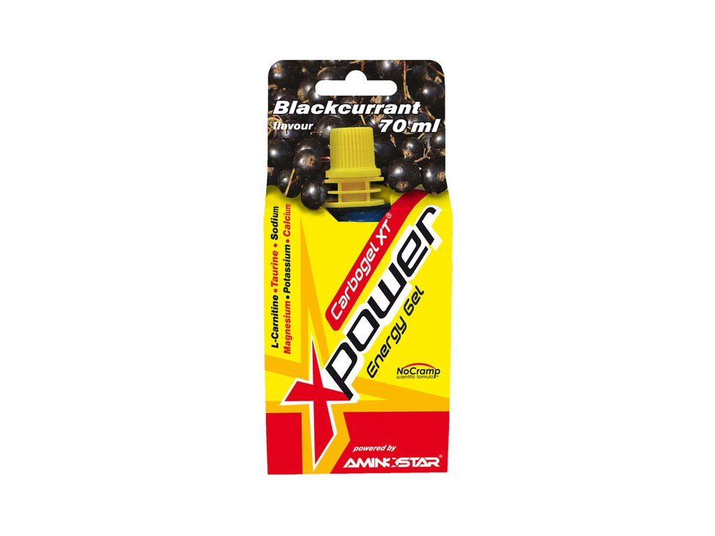 XPower Carbogel XT 70ml