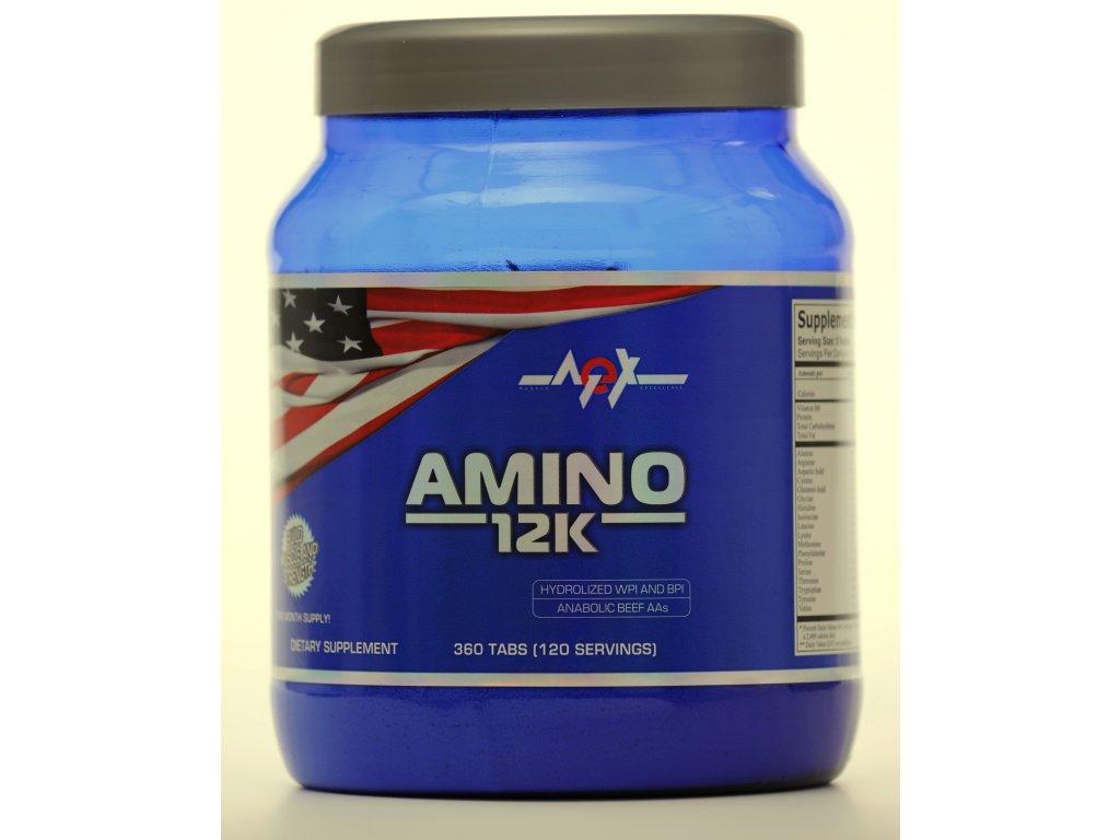 Amino 12K