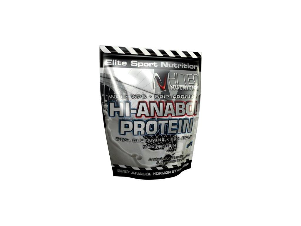 Hi Anabol protein 1000g