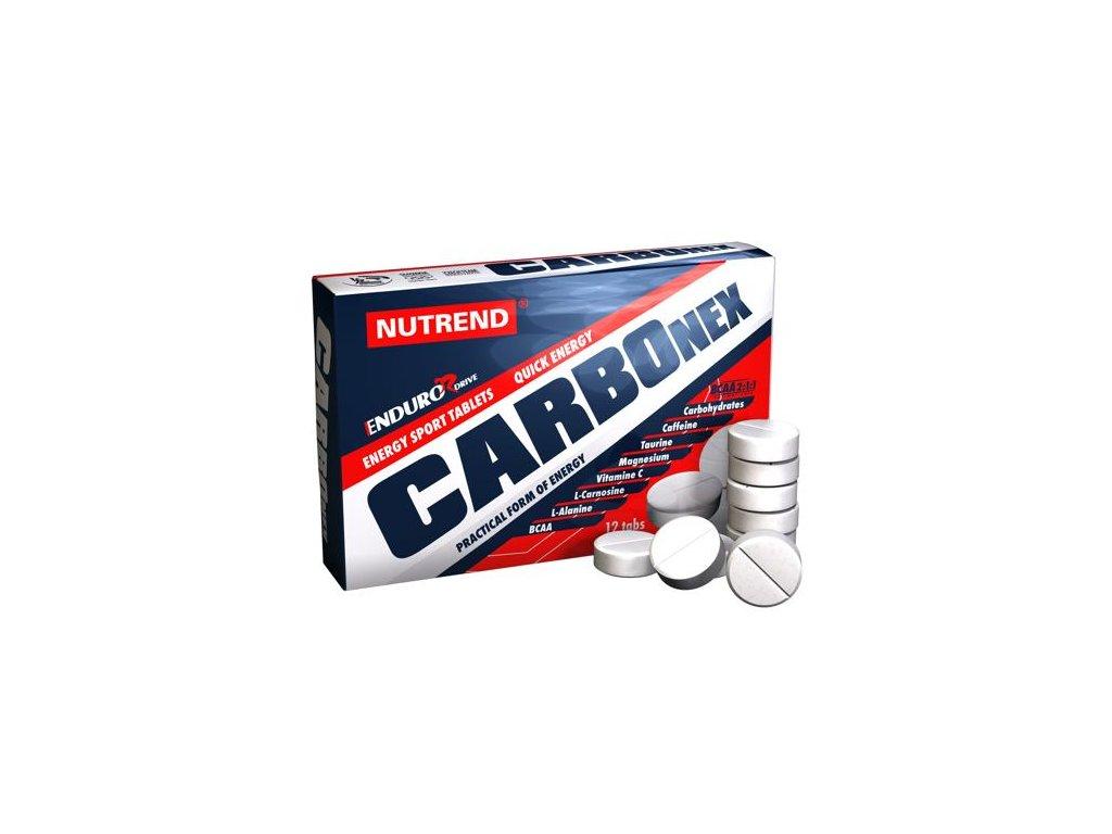 CarboNex