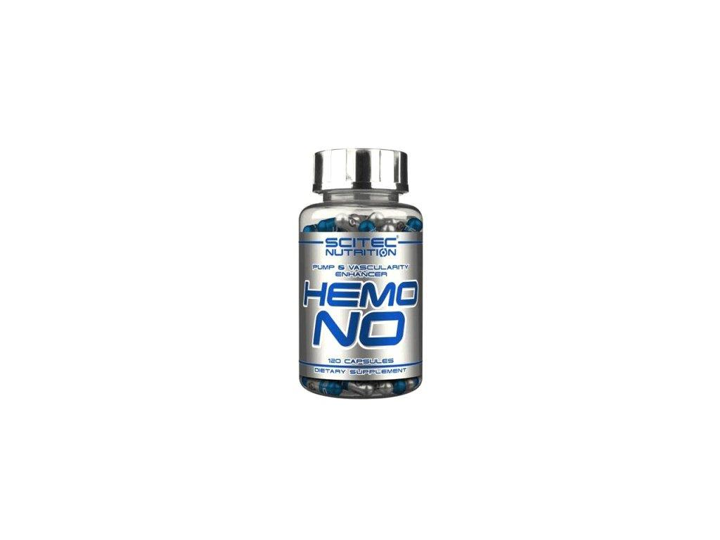 Hemo NO