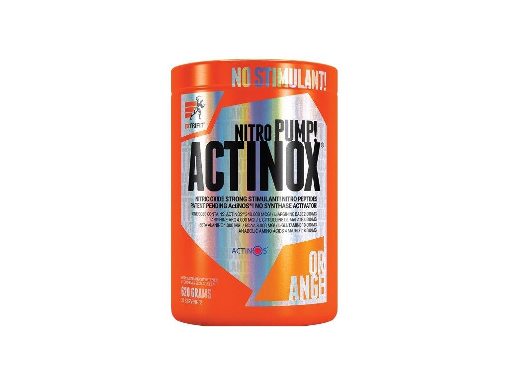 Actinox ®