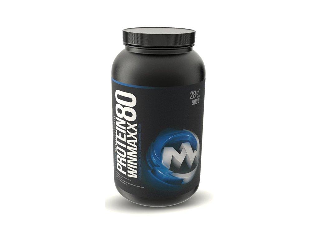Protein WinMaxx 80 900g