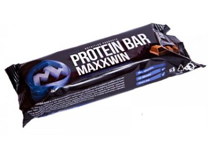 Protein Bar Maxxwin 75g
