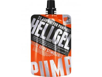 Hellgel ® 25 x 80g