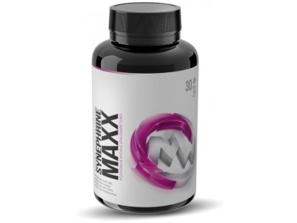 Synephrine Maxx 60tbl