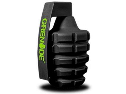 Grenade Black OPS