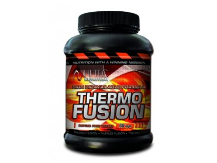 Thermo fusion 1000mg