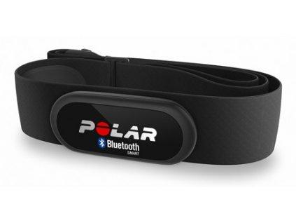 Polar H6 Bluetooth