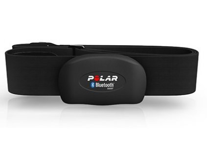 Polar H7 Bluetooth