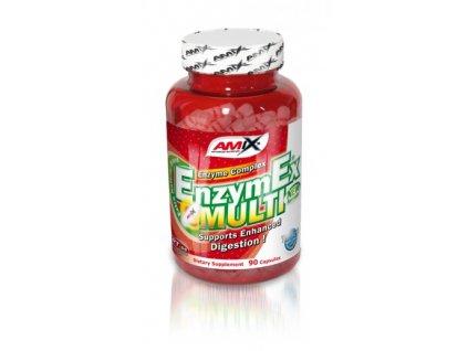 Amix EnzymEx® Multi