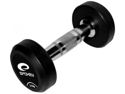 Spokey činka Chronos 2,5kg