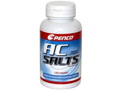 AC Salts