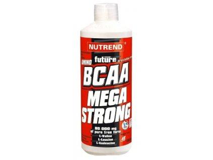 Amino BCAA Mega Strong 1000ml