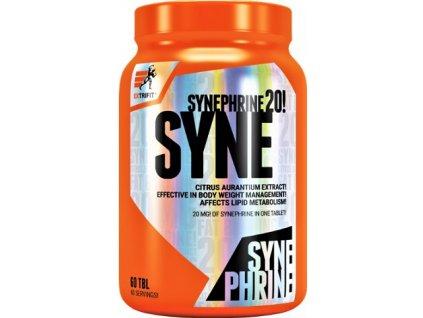 syne20