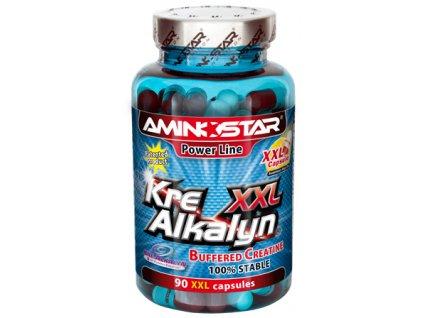 Kre-Alkalyn XXL