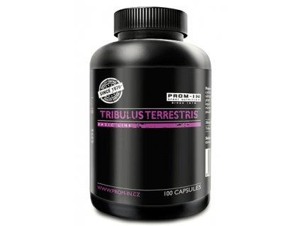 Tribulus Terrestris 100kps