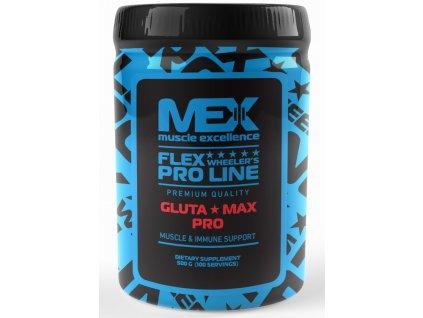 Gluta-Max 500g