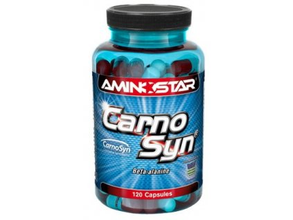 CarnoSyn® Beta-alanine