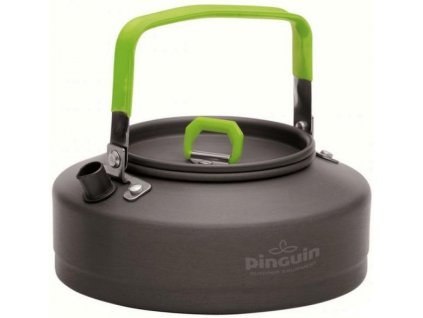 Pinguin Kettle S