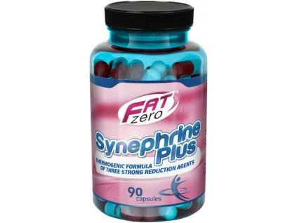 Synephrine plus