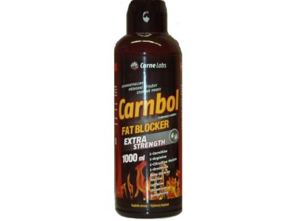 Carnbol Extra Strength 1000ml