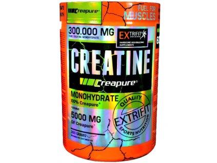 Creatine CreaPure 300g