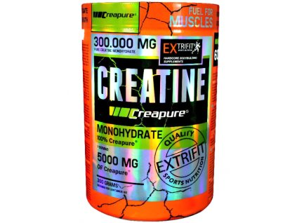 Creatine Germany 300g