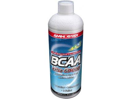 BCAA Extra 1000ml