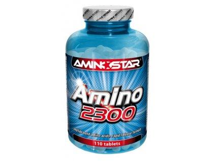 amino 2300 110tb