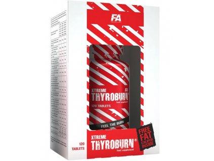 Thyro box new