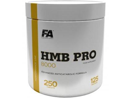 HMB Pro
