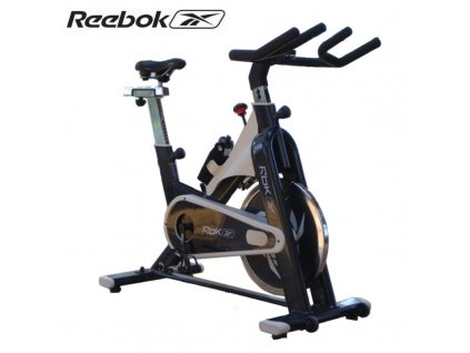 REEBOK INDOOR CYCLE S COMPUTEREM B4.5S
