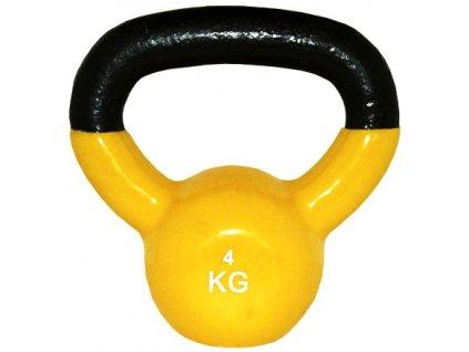Sedco Kettlebell 4kg