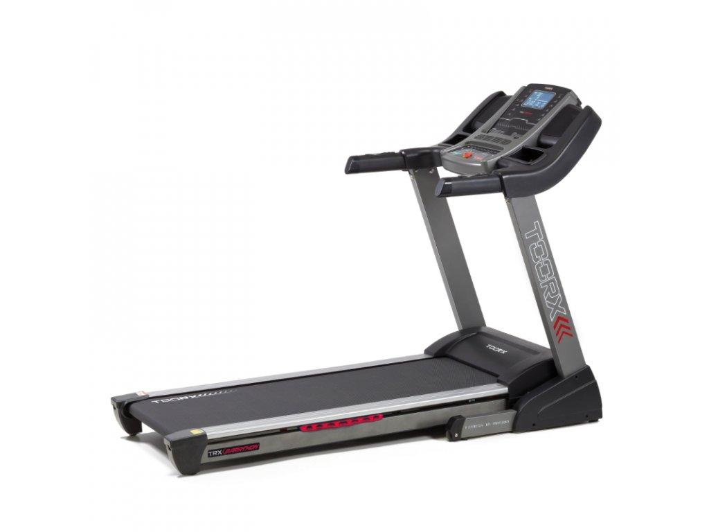 TRX Marathon produkt