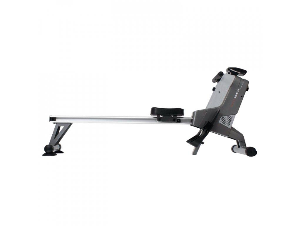 TOORX Rower Active produkt