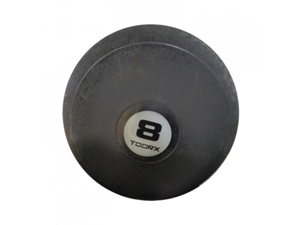 TOORX Slam ball