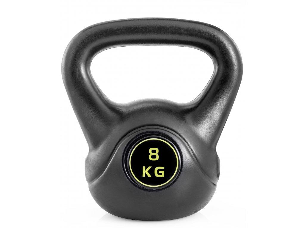 Kettle Bell Basic 07373 870 L