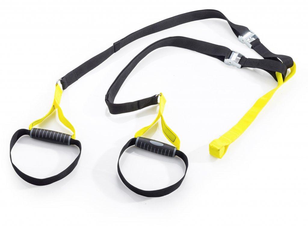 Sling Trainer Basic 07373 600 2 L
