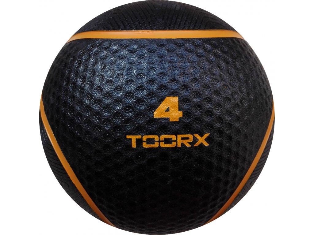 TOORX AHF 108