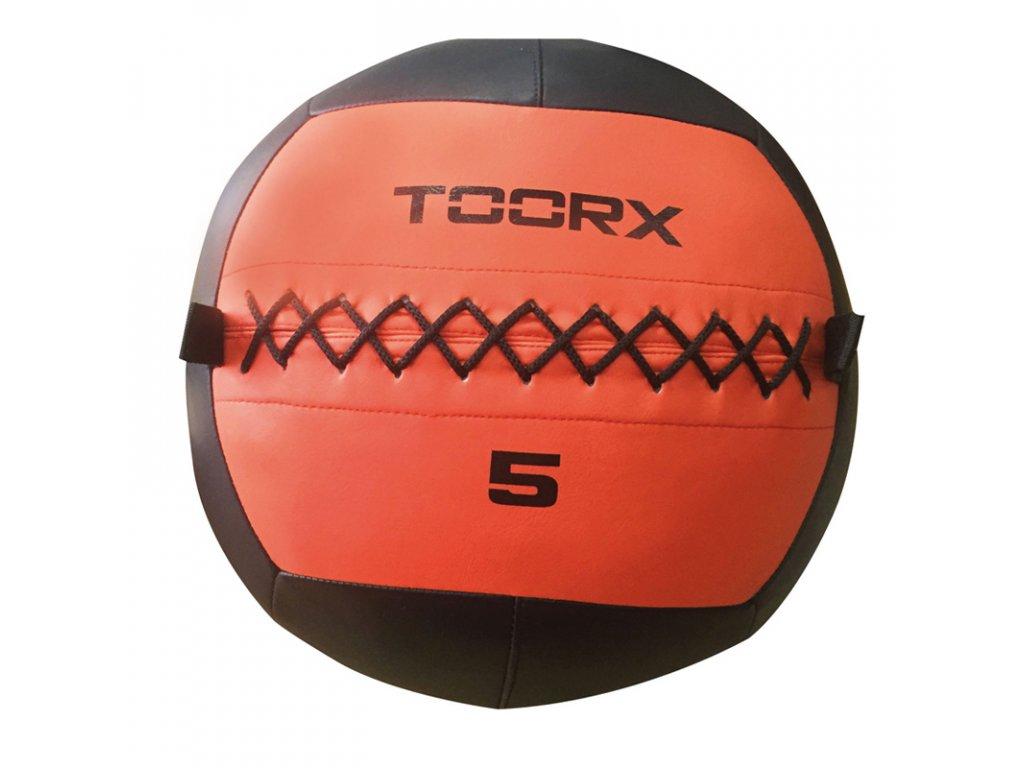 TOORX AHF 117 125 1