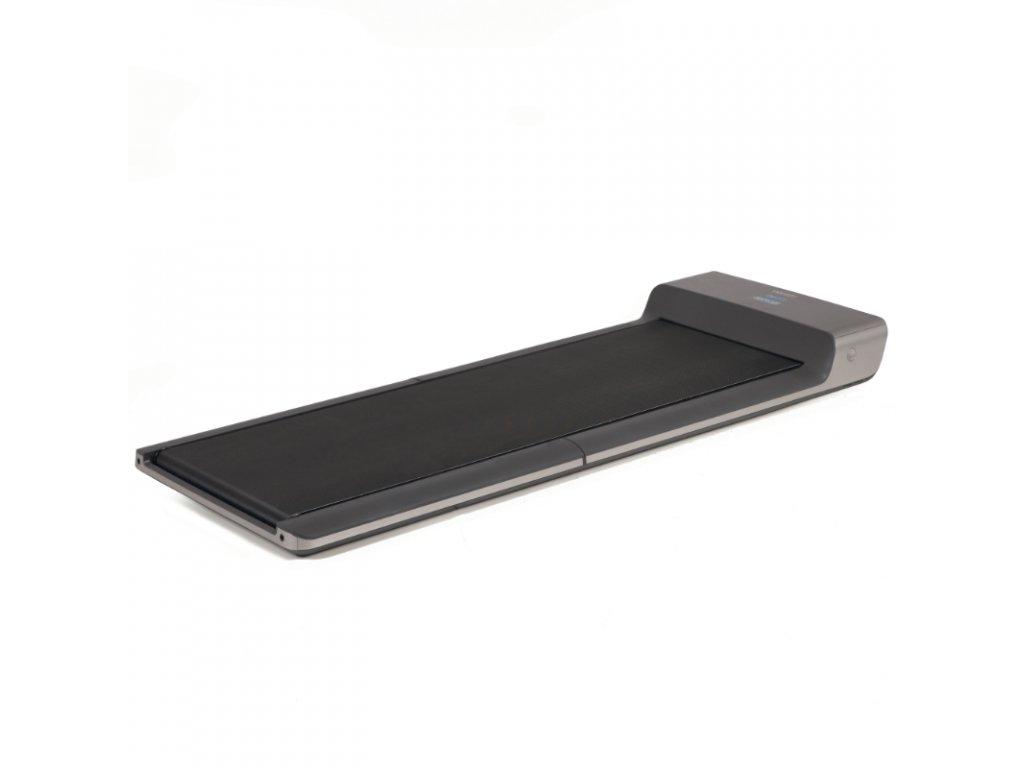 WP G šedý produkt