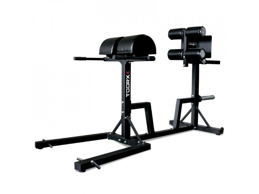 WBX 250 produkt