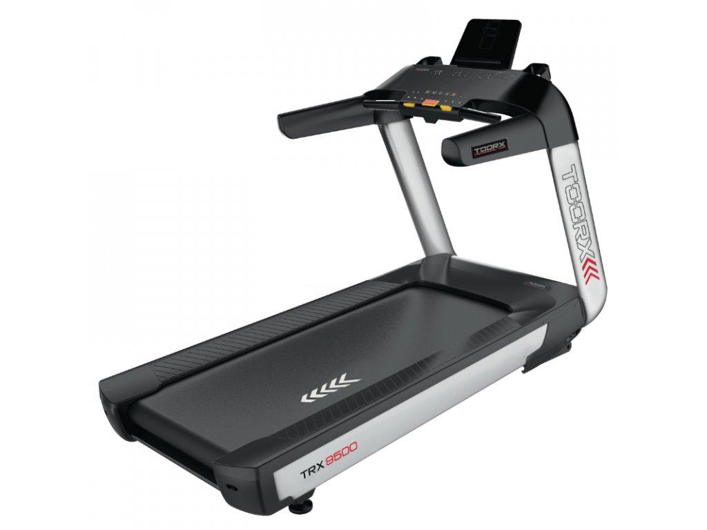 TRX 9500 produkt