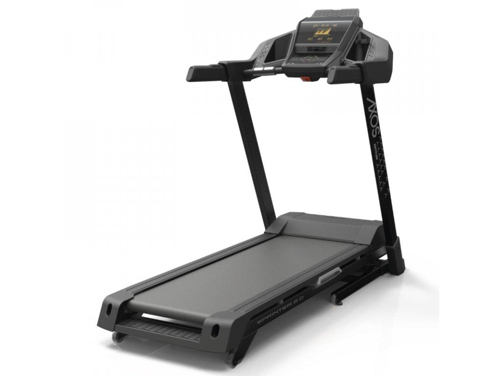 TM1036 100 Sprinter 2.0 produkt