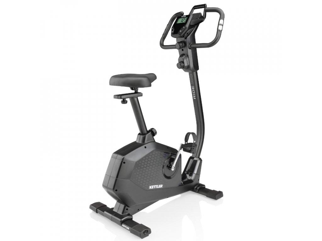 HT1005 100 Ride 100 produkt