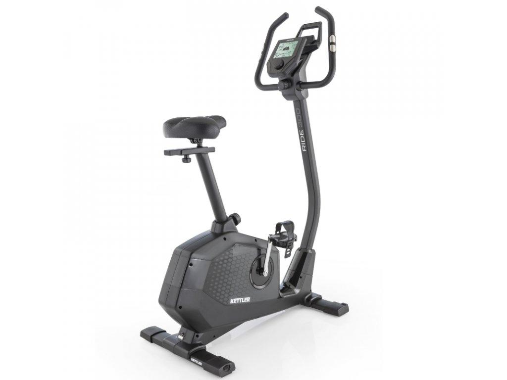 HT1006 100 Ride 300 produkt